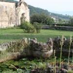 13_Villa Rospigliosi front garden