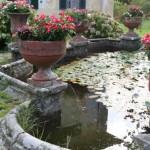 9_Villa Rospigliosi fountain