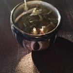Sideritis – Greek Mountain Tea
